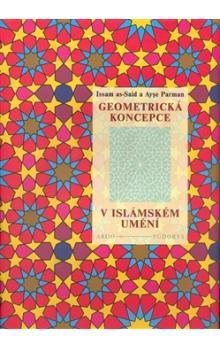Geometrická koncepce v islámském umění