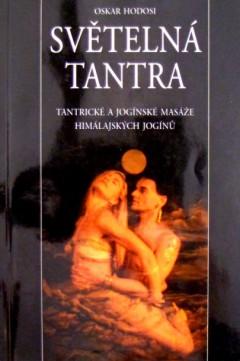 Světelná tantra