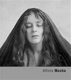 Alfons Mucha - 3. svazek
