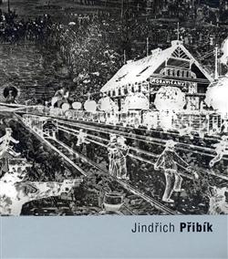 Jindřich Přibík - 30. svazek