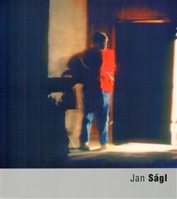 Jan Ságl - 32. svazek