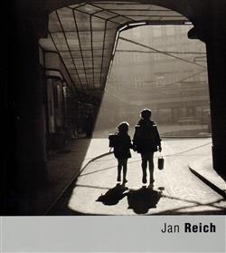 Jan Reich - 31. svazek