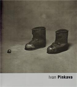 Ivan Pinkava - 33. svazek