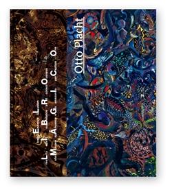 Otto Placht - El libro mágico
