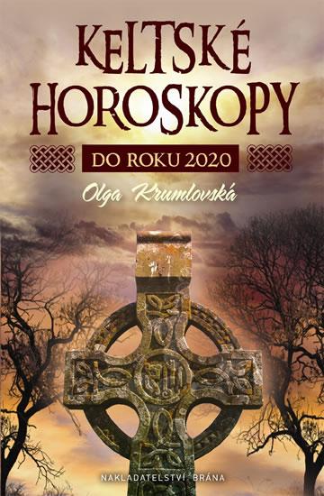 Keltské horoskopy do roku 2020