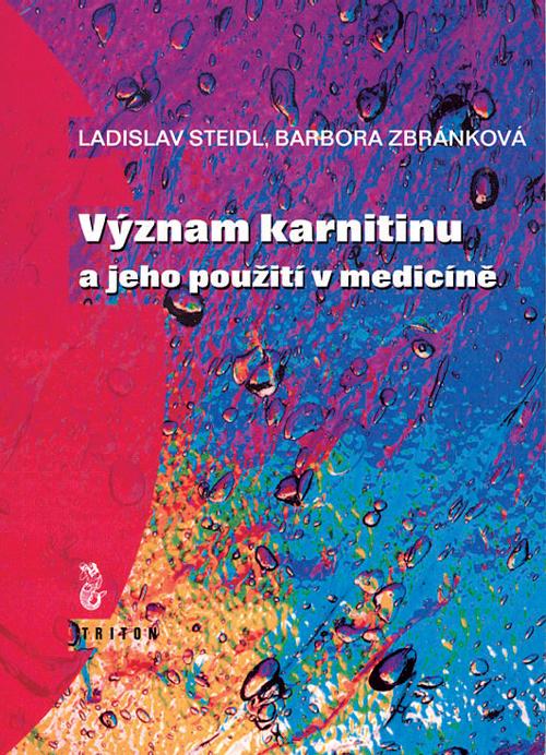 Význam karnitinu a jeho použití v medicíně