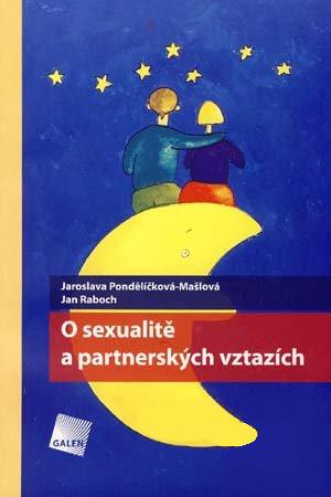O sexualitě a partnerských vztazích