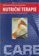 Nutriční terapie