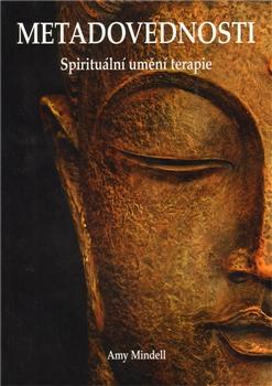 Metadovednosti - Spirituální umění terapie
