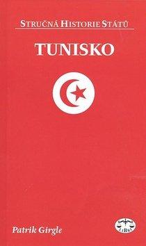 Tunisko - stručná historie států