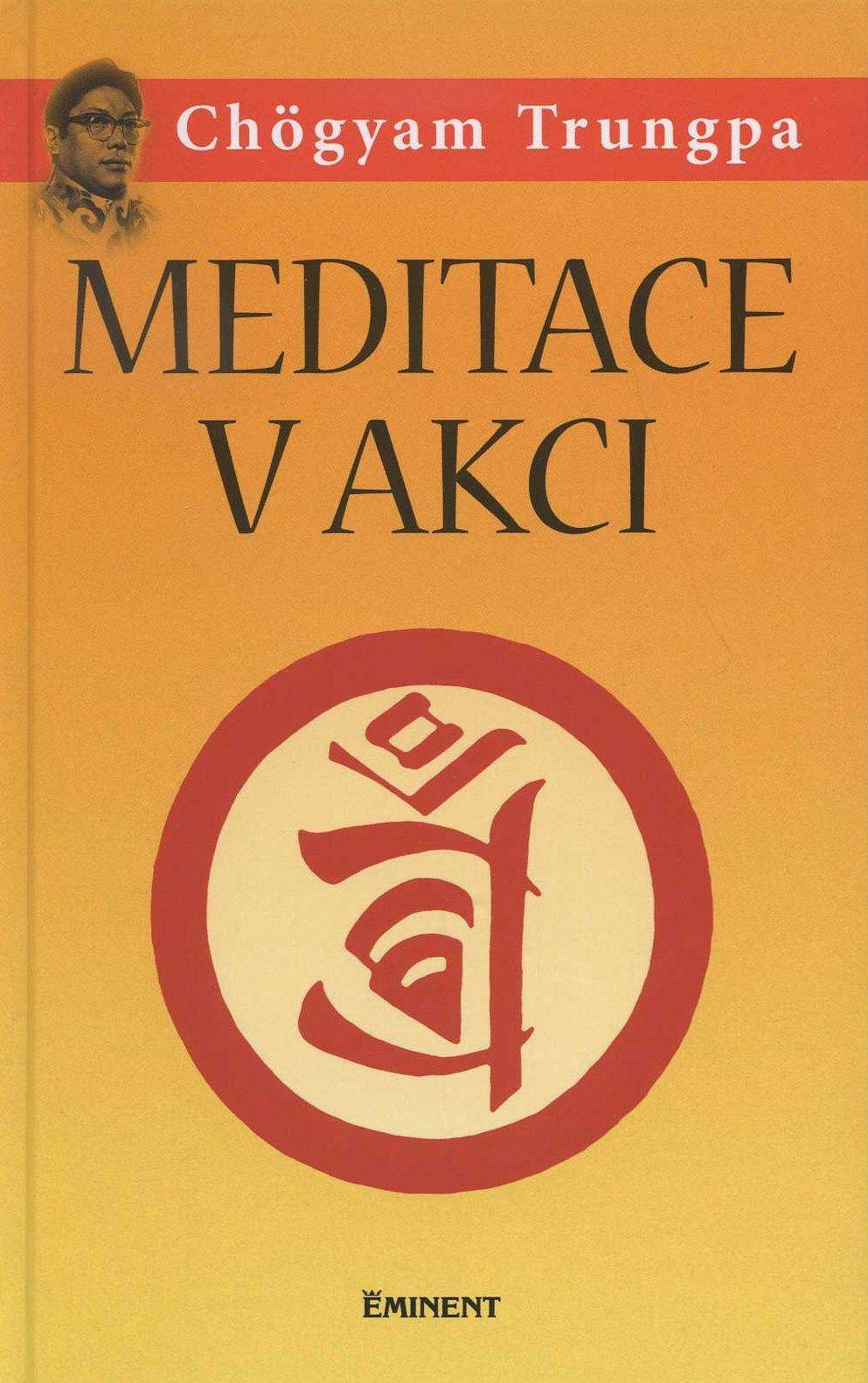 Meditace v akci