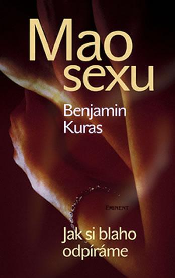 Mao sexu