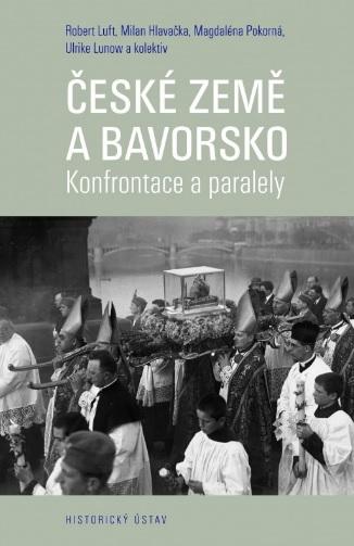 České země a Bavorsko - Konfrontace a paralely