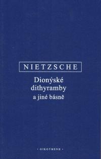 Dionýské dithyramby
