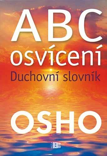 ABC osvícení - Duchovní slovník