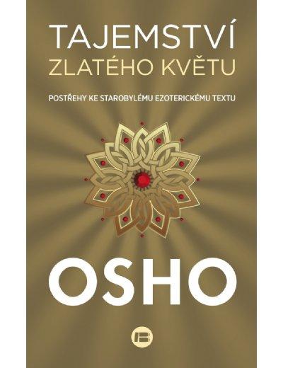 O tajemství zlatého květu - Postřehy ke starobylému ezoterickému textu