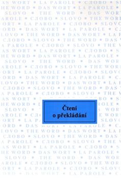 Čtení o překládání