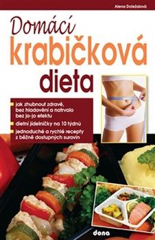 Domácí krabičková dieta 1