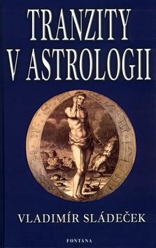Tranzity v astrologii