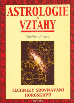 Astrologie a vztahy