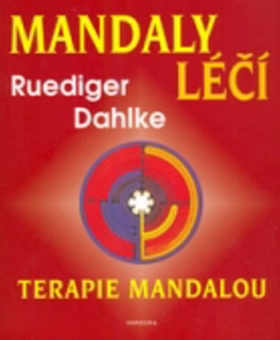 Mandaly léčí - Terapie mandalou