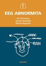 EEG abnormita
