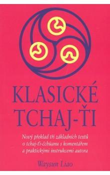 Klasické Tchaj-Ťi