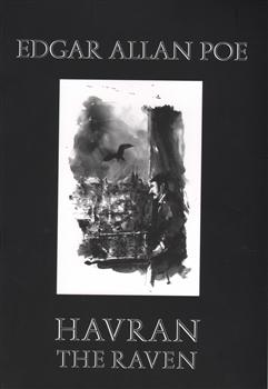 Havran / The Raven
