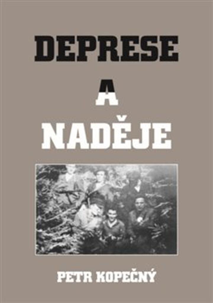 Deprese a naděje