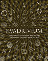 Kvadrivium - Čtyři svobodná umění: aritmetika, geometrie, hudba a astronomie