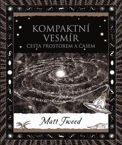 Kompaktní vesmír - Cesta prostorem a časem