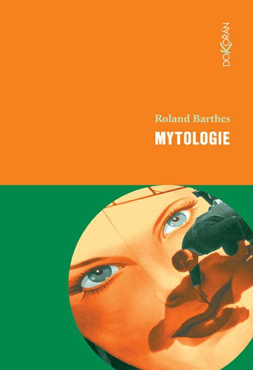 Mytologie 3. vydání
