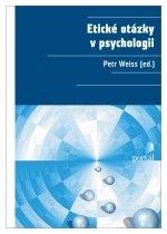 Eticke otazky v psychologii