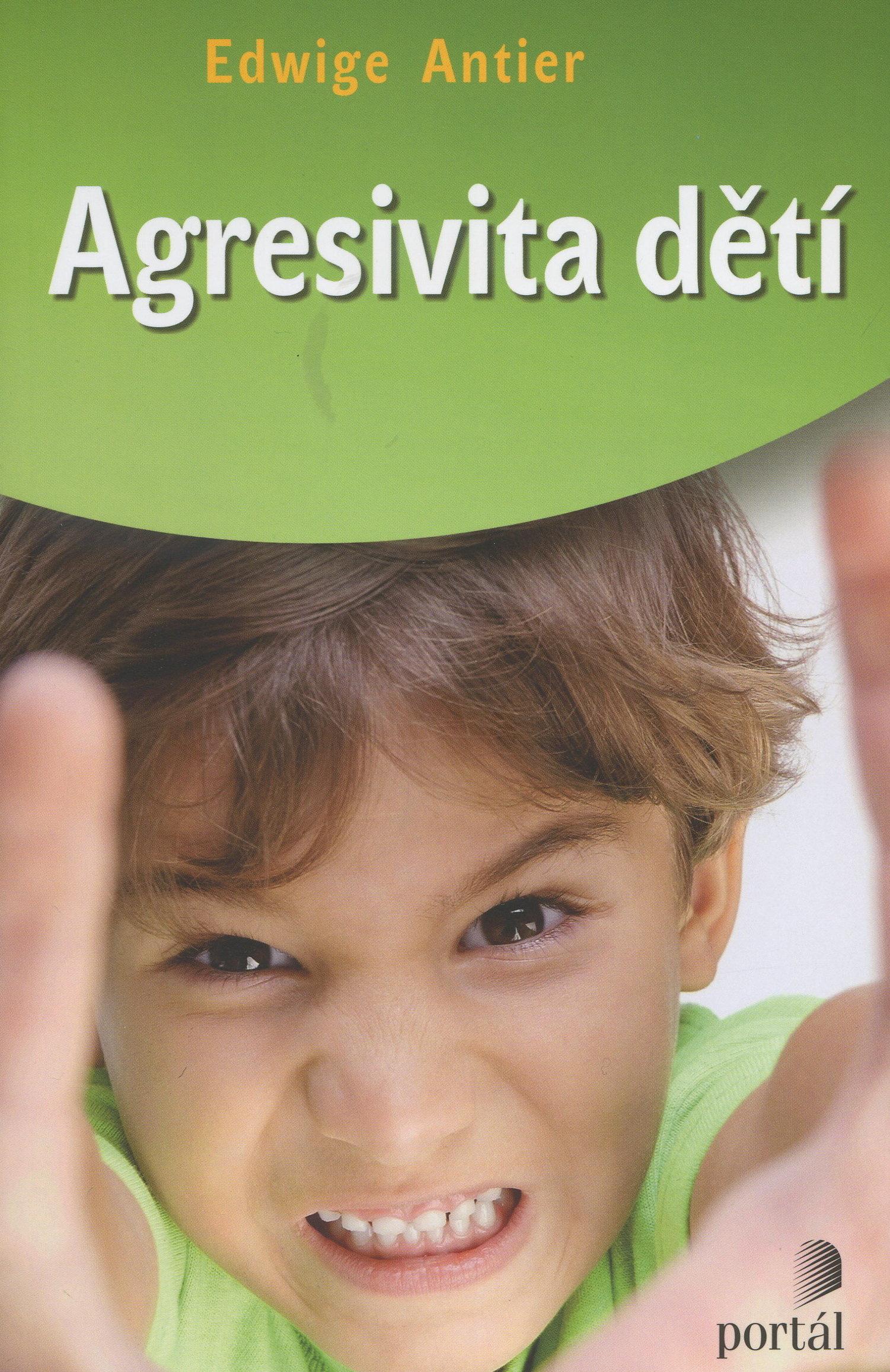 Agresivita dětí