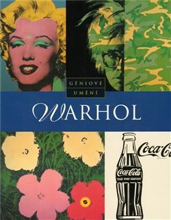 Warhol - Géniové umění
