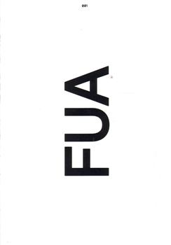 FUA 2012-2013