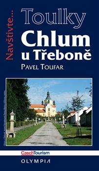 Chlum u Třeboně - Toulky