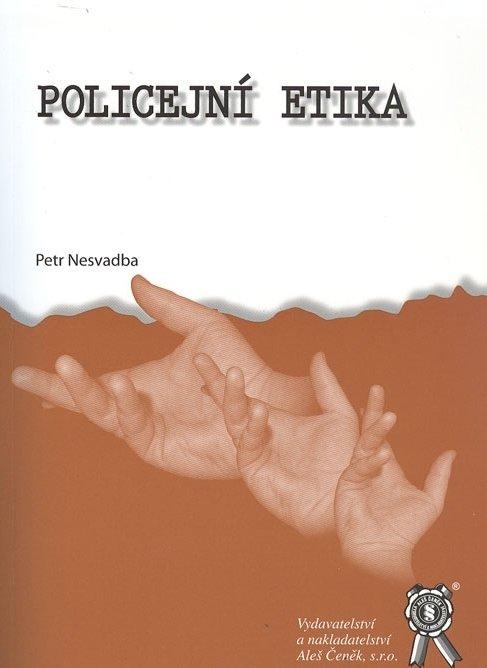 Policejní etika