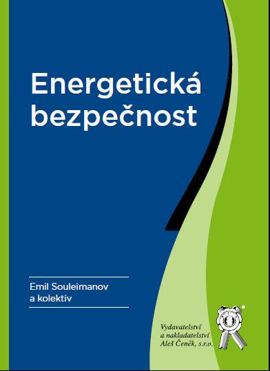 Energetická bezpečnost