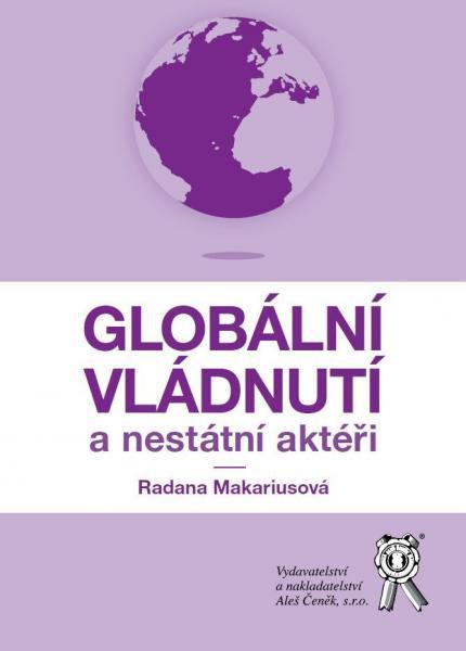 Globální vládnutí a nestátní aktéři