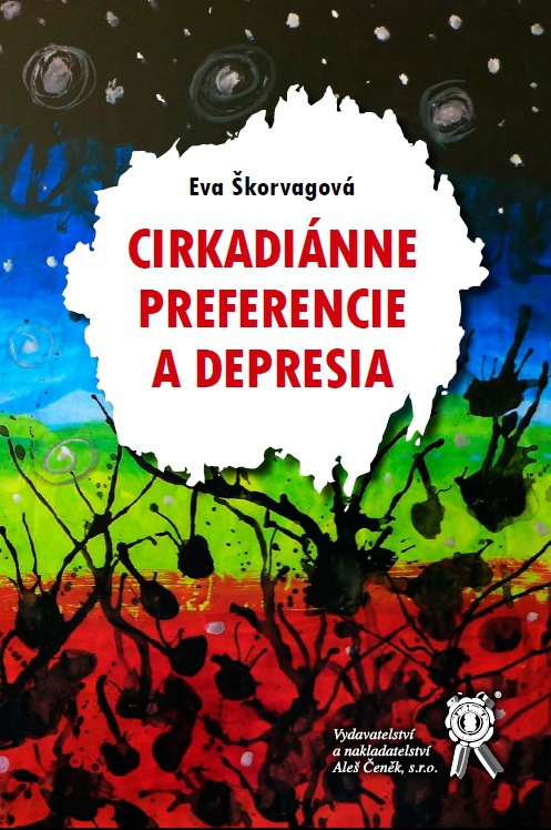 Cirkadiánne preferencie a depresia