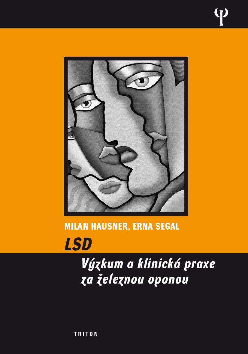 LSD: Výzkum a klinická praxe za železnou oponou