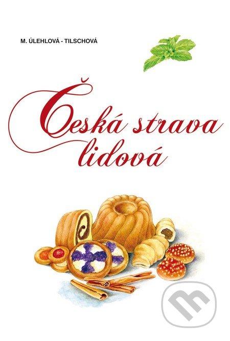 Česká strava lidová
