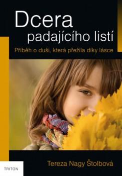 Dcera padajícího listí