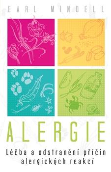 Alergie - Léčba a odstranění příčin alergických reakcí
