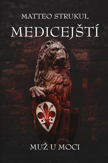 Medicejští: Muž u moci - Medičejští 2