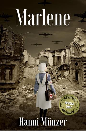 Marlene - Medová smrt 2