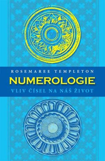 Numerologie - Vliv čísel na náš život