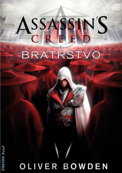 Assassin's Creed 2: Bratrstvo