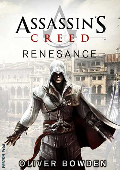Assassin's Creed 1: Renesance
